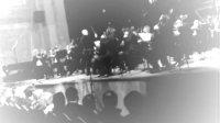 "Henri Casadesus - ""亨德尔""b小调中提琴协奏曲:I 中庸的快板 【星代数】"