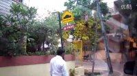 20120612-印度班加罗尔