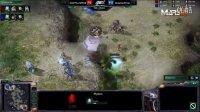 [MarsTV][第3场]GSL2012第三赛季S级 NaNiWa VSCreator pvp