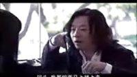 [媳妇的美好时代]第1集 00_03_41-00_07_51