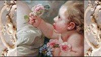 French Baroque Songs_ Ah! vous dirai-je maman (1771) & La Fu
