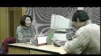 人虫之小人物的故事2001  21与票虫斗法05