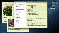 Mac OS X  Mountain  Lion 系统完美体验!