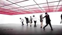 五男三女组合:AAA《Still Love You》【MV】