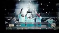 Bugra足球队冠军奖杯