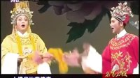 单仰萍、金美芳、汪秀月、钱惠丽、郑国凤  《孟丽君·游上林》