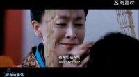 青年电影馆10:十位演技最佳女影星(上)
