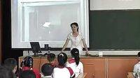 让美妙的声音响起来 小学综合实践优质课评比暨观摩