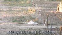 第十九集 养猪场的狙击手保安