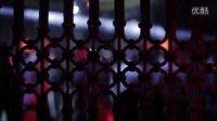马田 RUSH 系列灯光展现于美国拉斯韦加斯 Club Lavo 俱乐部