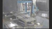 铝激光焊接