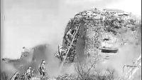 百万雄师下江南(1949年纪录片)