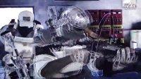 幽灵行动:未来战士 多人合作战役 全流程 pt3