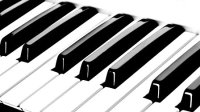 音乐素材 钢琴素材钢琴曲