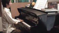 钢琴家沈文裕演奏巴赫平均律第一册C大调前奏曲 Bach BWV846 Prelude