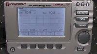 LabMax 调整-视频5