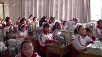 接庄中学2014年元旦联欢掠影六(8)
