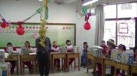 接庄中学2014年元旦联欢掠影六(7)