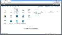 如何安装Joomla教程--http://vid ...