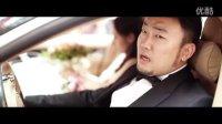 [红旗社2012]0513-PangYijun DongWen