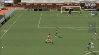 自由足球FSF2014_1_8_2