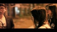 """微电影《再见冥王星》献给毕业季搞笑花絮。""""也许有一天,我们会重逢,就像星球轨迹再次交汇"""""""
