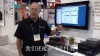 Cache-A CEO Phil Ritti 介绍 Cache-A 磁带产品