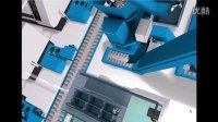 尼的曼机械系列---冷却剂回收