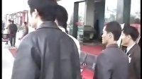 2006年广西岑氏宗亲会第一届代表大会-1