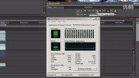 NVIDIA Maximus 技术让你能够在 Adobe Premiere Pro CS5.5.2