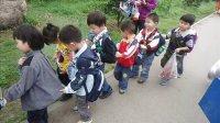 武汉全托幼儿园春游视频(5月25日)电话:13476841440