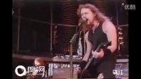 手机访问 bopian.com = Metallica enter sandman live 1991