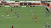 自由足球FSF2014_1_9_1