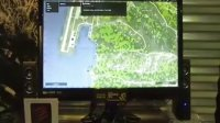 E3 2012_ ArmA3 Gameplay 2_3
