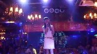 2012年安踏番禺分公司卡拉OK比赛(四)