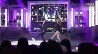 Super Junion 宋茜 舞蹈