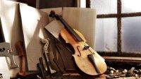 音乐素材 提琴素材提琴曲