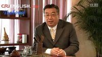 Teahouse茶馆Best Manufacturing Partner 在中国找到最佳制造业供应商