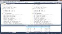 Parallel Nsight 2.1 – 动态着色器编辑
