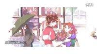 「Another」【MARiA[メイリア]×iku】