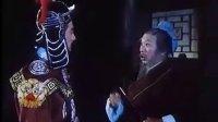评剧电影——《抢状元》2-1 评剧 第1张
