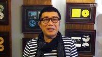 庞龙的视频 2014-01-10 11:51