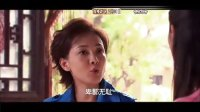 牛莉《房战》河北卫视人物ID宣传预告片