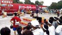 昆山巴城世界大力士比赛5