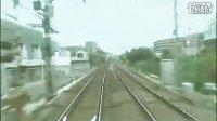 くるり- 赤い電車 标清