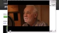 初级影视翻译教程-02-检测和设置软件
