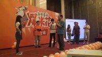 2012年5月5日 小米手机爆米花 济南站 幕后花絮