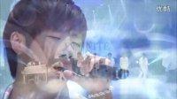 [JY]120519 MBC 音乐中心 现场版  INFINITE 只有眼泪 追击者