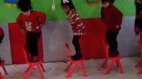 幼儿园童真小朋友的演出之doremi 童真一起玩系列 童真LEON 开心吧