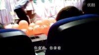 2012年5月【五四晚会】